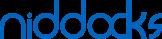 Niddocks